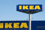 El Campello offers alternative location for Alicante Ikea