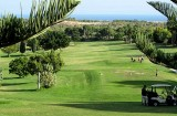 Torrevieja touts for golf tourism