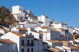 Alicante property sales hit 9-and-a-half-year-high in May