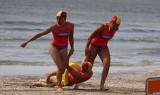 Murcia couple drown at Guardamar del Segura beach