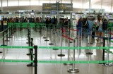 Threat of strikes at Alicante-Elche and Valencia airports