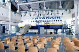 Ryanair cabin crew recruitment days in Alicante, Valencia and Murcia