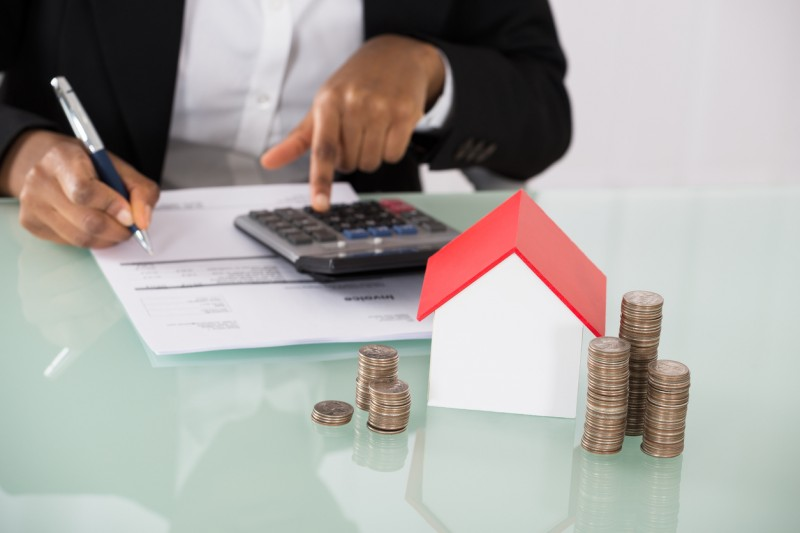 Discover ways to cancel your mortgage debt with Reuters Solicitors and First Legal Services