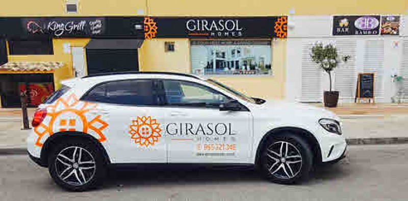 Property Sales in Spain Autumn 2017 and beyond. Girasol Homes