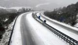 Heavy snow in Spain brings sales boost for Torrevieja salt producers