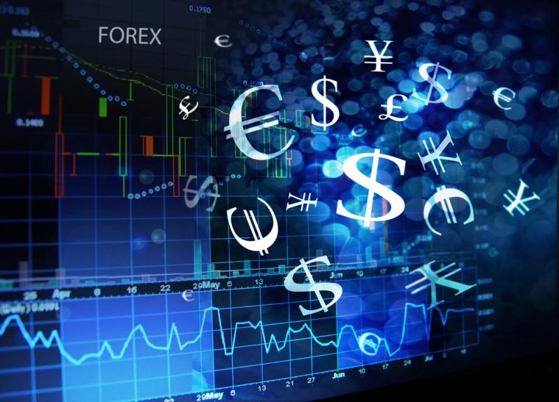 US Dollar surges as corona virus panic sweeps through markets TORFX Weekly exchange rate news