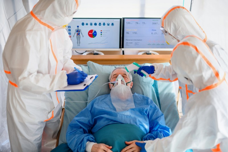 Coronavirus mutation which originated in Valencia Region will not be resistant to vaccine