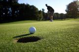 Álamo Golf Society