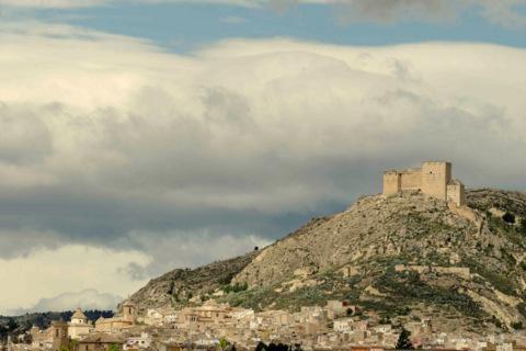 A history of Mula