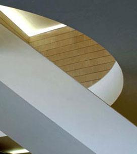 IVAM, the Valencia Institute of Modern Art