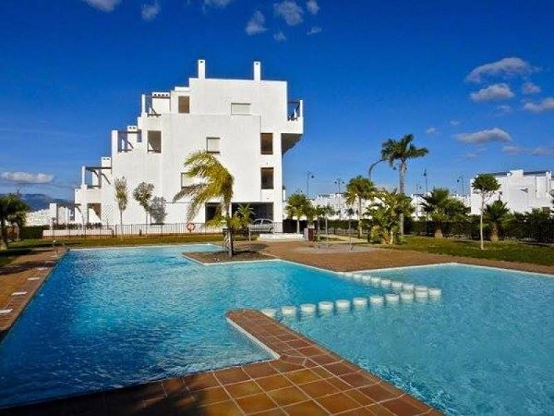 Home Space Property Sales and Rentals, high quality property rentals and Property Sales in and around Hacienda del Álamo
