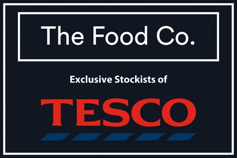 Opening 5th November; The Food Co. brings Tesco and thousands of UK lines to Puerto de Mazarrón