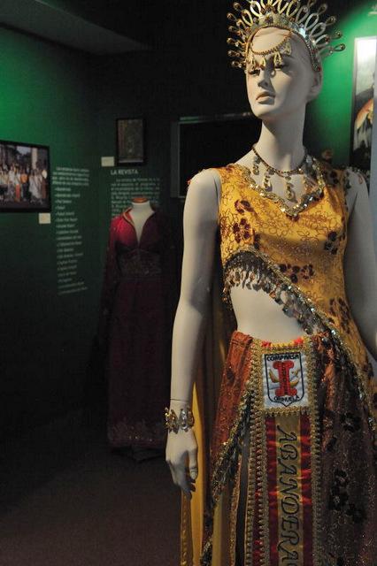 Museo de la Reconquista, Orihuela