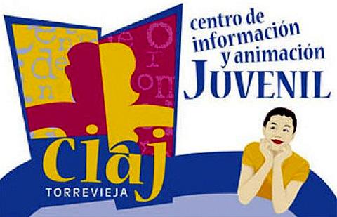 Centro de Información y Animación Juvenil in Torrevieja