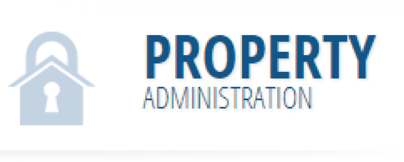Mare Nostrum Legal Firm & Property Management Costa Blanca & Costa Calida