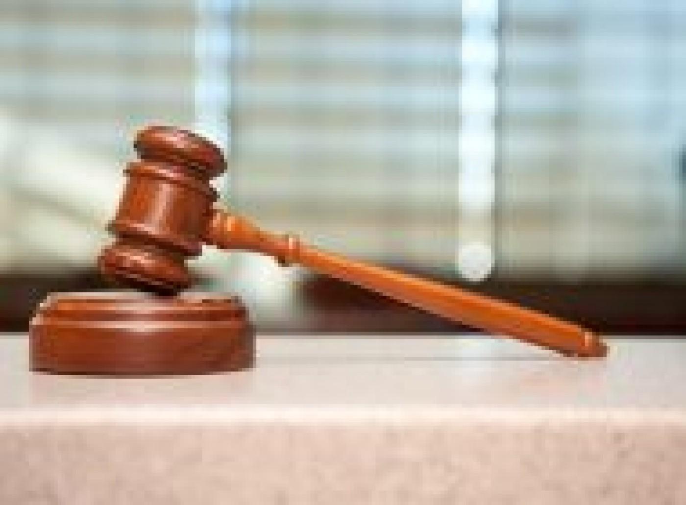 Mare Nostrum Legal Firm & Property Management Costa Blanca & Costa Cálida