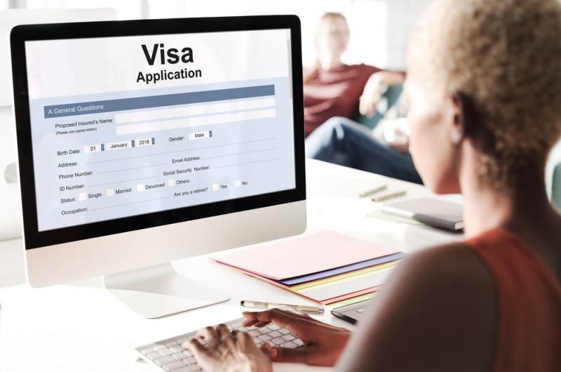 Visas and Residency in Spain post Brexit