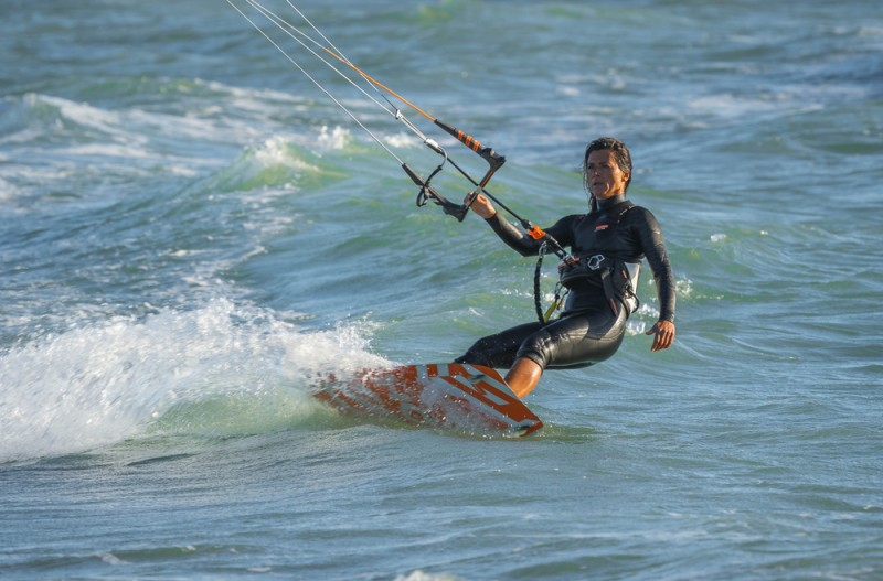 DNA samples taken to try and identify body of kite surfer found off the coast of Javea