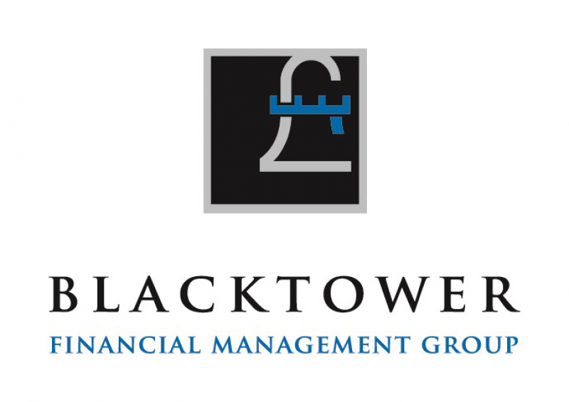 Important considerations to manage the financial Impact when moving to Spain. Blacktower Financial Management