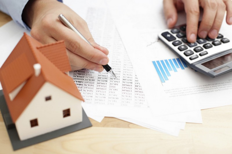 Getting a mortgage to buy a house in Spain may be trickier than you think