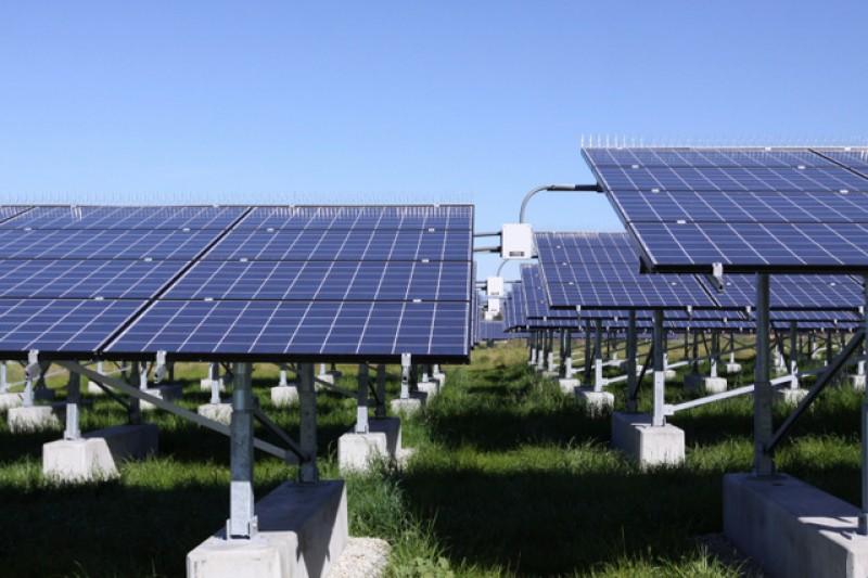 Alicante Provincial Council to support local renewable energy community setups