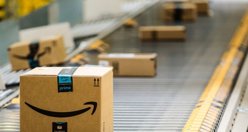 Valencian government fines Amazon over misleading advertising