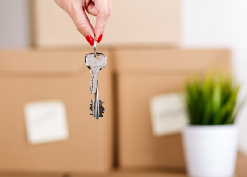 <span style='color:#780948'>ARCHIVED</span> - Murcia property sales increase by 8.4 per cent in July