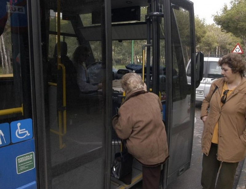 <span style='color:#780948'>ARCHIVED</span> - Denia loses direct bus links to Alicante as majority of routes are slashed