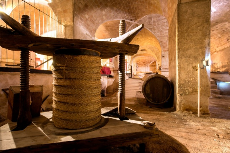 How to book and navigate the Bullas Wine Routes, the Rutas del Vino